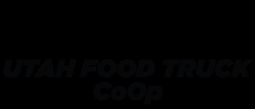 Utah Food Truck CoOp