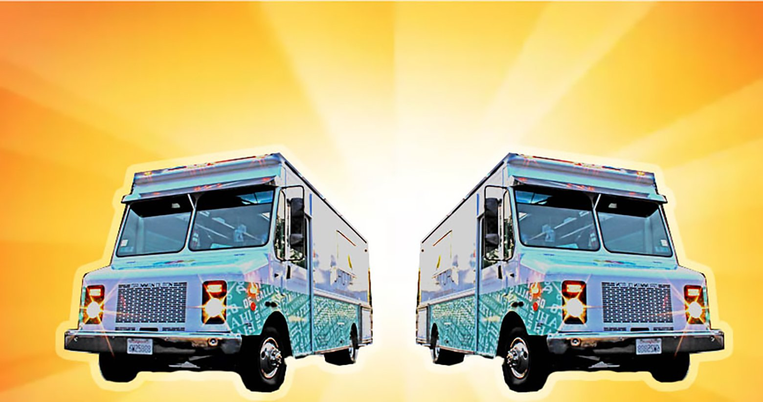 utah-foodtruck-coop-background_larger